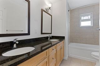Photo 9: 356 E 40TH AVENUE in Vancouver: Main House for sale (Vancouver East)  : MLS®# R2589860