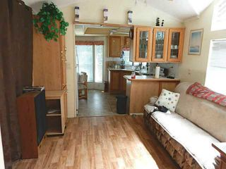 """Photo 6: 56 2170 PORT MELLON Highway in Gibsons: Gibsons & Area Manufactured Home for sale in """"Langdale Heights RV Park & Par 3 Golf Resort"""" (Sunshine Coast)  : MLS®# V1134753"""