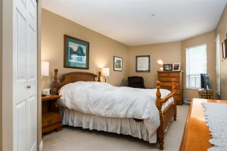 "Photo 11: 415 2990 PRINCESS Crescent in Coquitlam: Canyon Springs Condo for sale in ""MADISON"" : MLS®# R2144829"