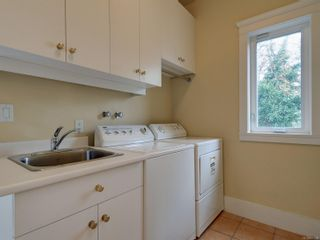 Photo 30: 407 Newport Ave in : OB South Oak Bay House for sale (Oak Bay)  : MLS®# 871728