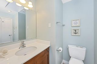Photo 20: 1670 Barrett Dr in : NS Dean Park House for sale (North Saanich)  : MLS®# 886499