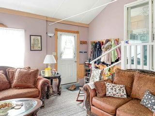 Photo 8: 46 Ruggles Road in Wilmot: 400-Annapolis County Residential for sale (Annapolis Valley)  : MLS®# 202107495