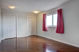 Photo 17: 93 Sidon Crescent SW in Calgary: Signal Hill Detached for sale : MLS®# A1150956
