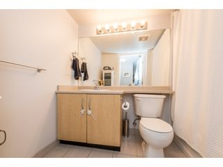 Photo 5: 206 3638 VANNESS Avenue in Vancouver: Collingwood VE Condo for sale (Vancouver East)  : MLS®# R2130093