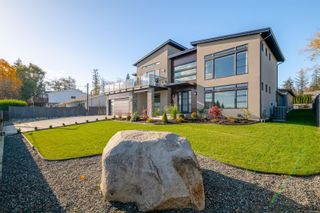 Photo 2: 3880 Discovery Dr in : CR Campbell River North House for sale (Campbell River)  : MLS®# 859756