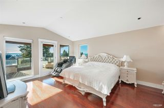 Photo 24: 2145 KINGS Avenue in West Vancouver: Dundarave House for sale : MLS®# R2605660