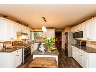 """Photo 6: 21849 44A Avenue in Langley: Murrayville House for sale in """"Upper Murrayville"""" : MLS®# R2098135"""