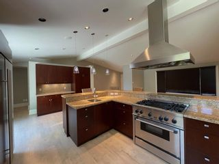 Photo 5: 183 Eagle Ridge Drive SW in Calgary: Eagle Ridge Detached for sale : MLS®# A1117997