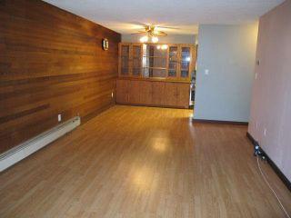 """Photo 6: 402 466 E EIGHTH Avenue in New Westminster: Sapperton Condo for sale in """"PARK VILLA/SAPPERTON"""" : MLS®# V1114291"""