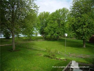 Photo 2: 12 Poplar Crest in Ramara: Rural Ramara House (2-Storey) for sale : MLS®# X3501750