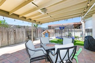 Photo 17: SAN CARLOS House for sale : 3 bedrooms : 6314 Lake Ariana Ave in San Diego