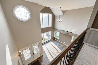 Photo 27: 729 MASSEY Way in Edmonton: Zone 14 House for sale : MLS®# E4257161