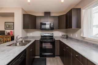 Photo 17: 33 1816 RUTHERFORD Road in Edmonton: Zone 55 Townhouse for sale : MLS®# E4233931