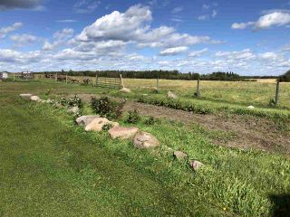 Photo 30: 225024 TWP 624: Rural Athabasca County House for sale : MLS®# E4234197