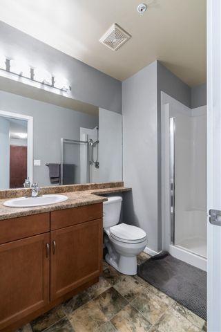 Photo 15: 107 9910 111 Street in Edmonton: Zone 12 Condo for sale : MLS®# E4250330