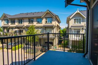 Photo 8: 52 31098 WESTRIDGE Place in Abbotsford: Abbotsford West Townhouse for sale : MLS®# R2596085