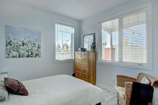 Photo 11: 401 8000 Wentworth Drive SW in Calgary: West Springs Row/Townhouse for sale : MLS®# A1148308