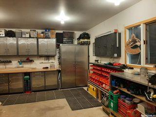 Photo 42: 701 Pine Drive in Tobin Lake: Residential for sale : MLS®# SK859324