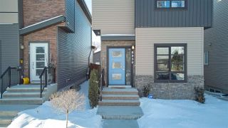 Photo 47: 8550 89 Street in Edmonton: Zone 18 House for sale : MLS®# E4229224