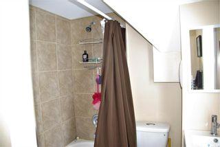 Photo 25: 212 Van Horne Street in Windthorst: Residential for sale : MLS®# SK850207