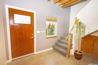 Photo 8: 7 315 D Avenue South in Saskatoon: Riversdale Residential for sale : MLS®# SK848683