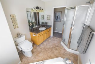 Photo 23: 9 Brayden Bay in Grand Coulee: Residential for sale : MLS®# SK860140