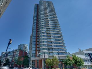 Photo 2: 1206 688 ABBOTT Street in Vancouver: Downtown VW Condo for sale (Vancouver West)  : MLS®# R2620949