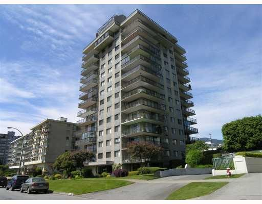 FEATURED LISTING: 904 - 140 KEITH Road East North Vancouver