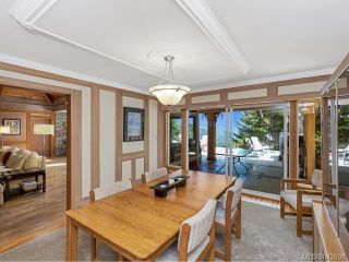 Photo 31: 371 McCurdy Dr in MALAHAT: ML Mill Bay House for sale (Malahat & Area)  : MLS®# 842698