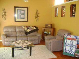Photo 3: 37 WESTRIDGE Drive: Okotoks Residential Detached Single Family for sale : MLS®# C3584842