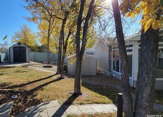 Photo 12: 39 Crystal Drive in Coppersands: Residential for sale : MLS®# SK872080