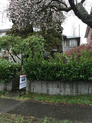 Photo 2: 5389 LANARK Street in Vancouver: Knight House for sale (Vancouver East)  : MLS®# R2039826