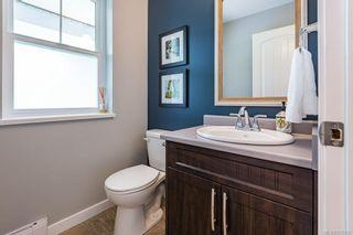 Photo 27: 2391 Humphrey Rd in : CV Merville Black Creek House for sale (Comox Valley)  : MLS®# 875183