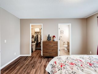 Photo 22: 3110 Windsong Boulevard SW: Airdrie Row/Townhouse for sale : MLS®# A1078830