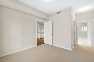 "Photo 9: 1702 3487 BINNING Road in Vancouver: University VW Condo for sale in ""ETON"" (Vancouver West)  : MLS®# R2486795"