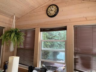 Photo 18: 75 C.B. Griffith Dr. 3rd Ave. W-Metinota in Jackfish Lake: Residential for sale : MLS®# SK867098