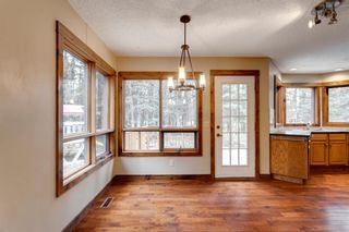 Photo 11: 15 Wolf Drive: Bragg Creek Detached for sale : MLS®# A1105393