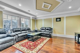 Photo 27: 13448 87B Avenue in Surrey: Queen Mary Park Surrey House for sale : MLS®# R2523417