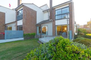 Photo 47: 235 Belleville St in : Vi James Bay Row/Townhouse for sale (Victoria)  : MLS®# 863094