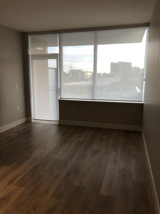 Photo 21: 208 3451 SAWMILL CRESCENT in Vancouver: South Marine Condo  (Vancouver East)  : MLS®# R2487361