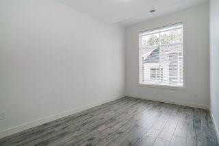 Photo 15: 26 5867 129 Street in Surrey: Panorama Ridge Townhouse for sale : MLS®# R2228487