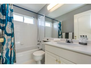 """Photo 22: 18525 64B Avenue in Surrey: Cloverdale BC House for sale in """"CLOVER VALLEY STATION"""" (Cloverdale)  : MLS®# R2591098"""