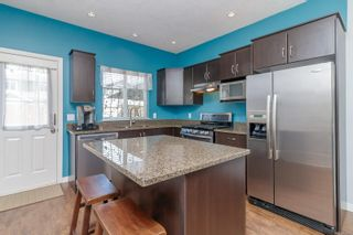 Photo 4: 3373 Piper Rd in Langford: La Luxton House for sale : MLS®# 882962