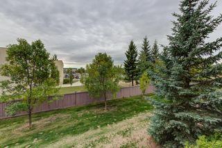 Photo 23: 205 14604 125 Street in Edmonton: Zone 27 Condo for sale : MLS®# E4263748