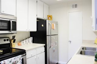 Photo 6: COLLEGE GROVE Condo for sale : 1 bedrooms : 4871 Collwood #B in San Diego