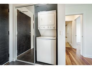 """Photo 14: 602 633 ABBOTT Street in Vancouver: Downtown VW Condo for sale in """"ESPANA - TOWER C"""" (Vancouver West)  : MLS®# R2599395"""