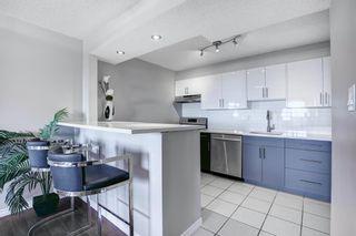 Photo 4: 1910 9800 HORTON Road SW in Calgary: Haysboro Apartment for sale : MLS®# A1072480