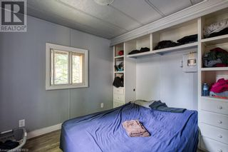 Photo 10: 99 FOURTH CONCESSION Road Unit# 196 in Burford: House for sale : MLS®# 40158713