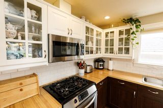 Photo 16: 2205 20 Avenue: Bowden Detached for sale : MLS®# A1111225