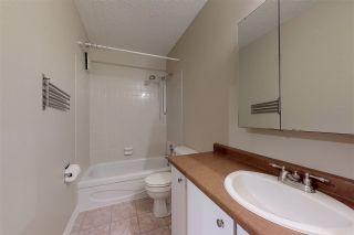 Photo 13: 4 13456 FORT Road in Edmonton: Zone 02 Condo for sale : MLS®# E4235552